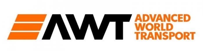 AWT_logo
