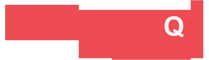 astrumq-logo (2)