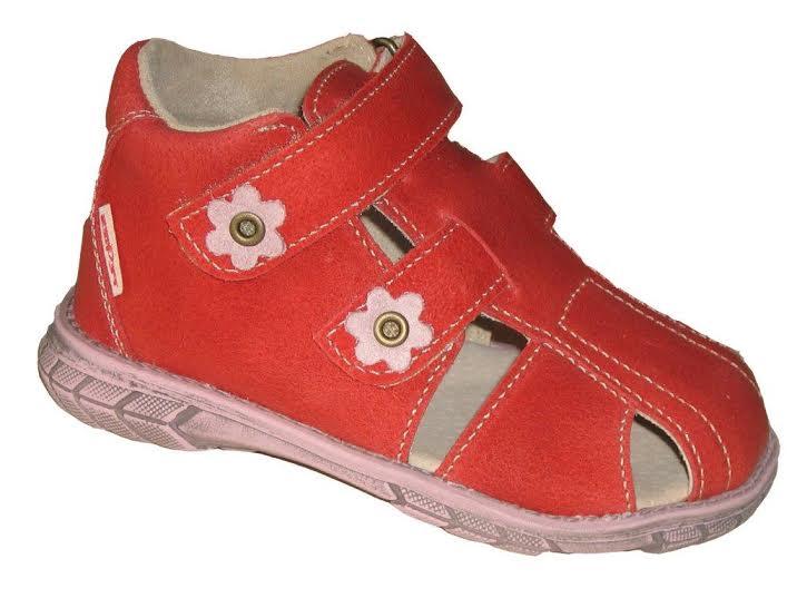 PEGRES dětská bota
