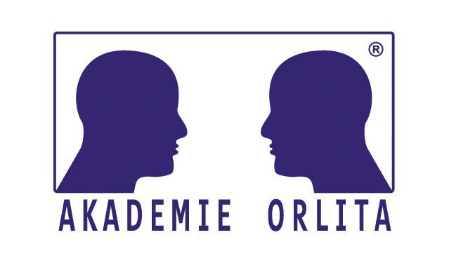 Akademie Orlita