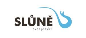 Slůně logo
