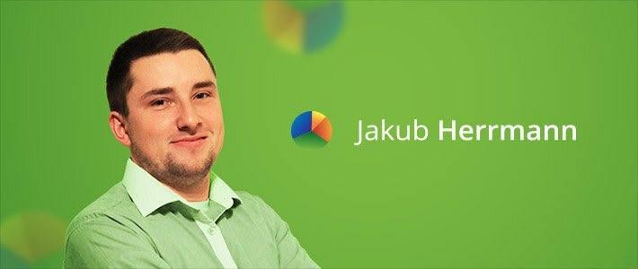 Jakub hermann 3